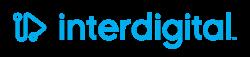 InterDigital (IDE)